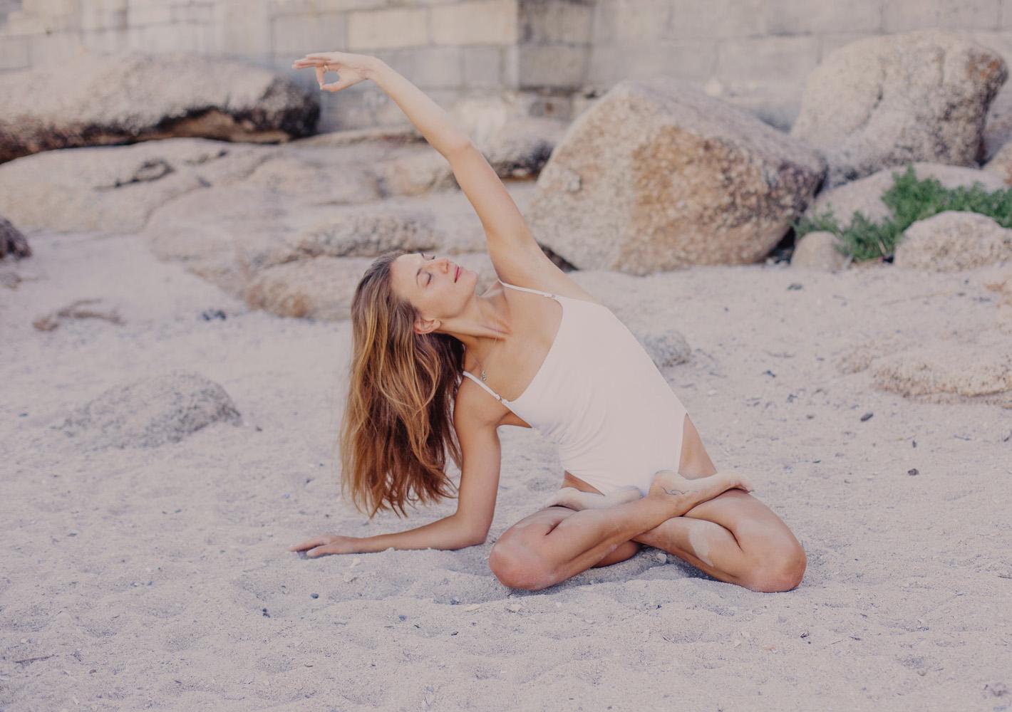 Yoga_Capetown.jpg