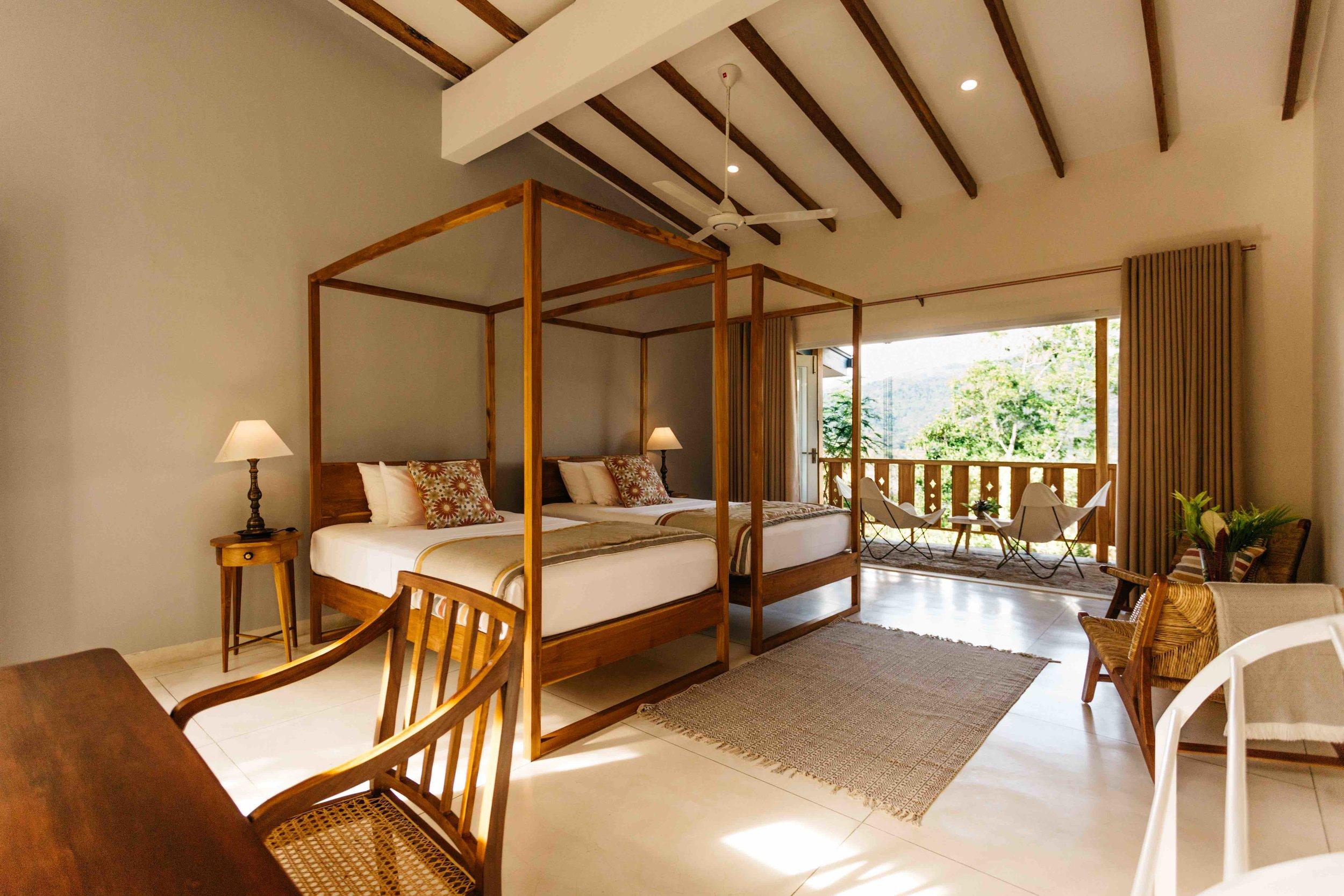 2. Top House twin room.jpg