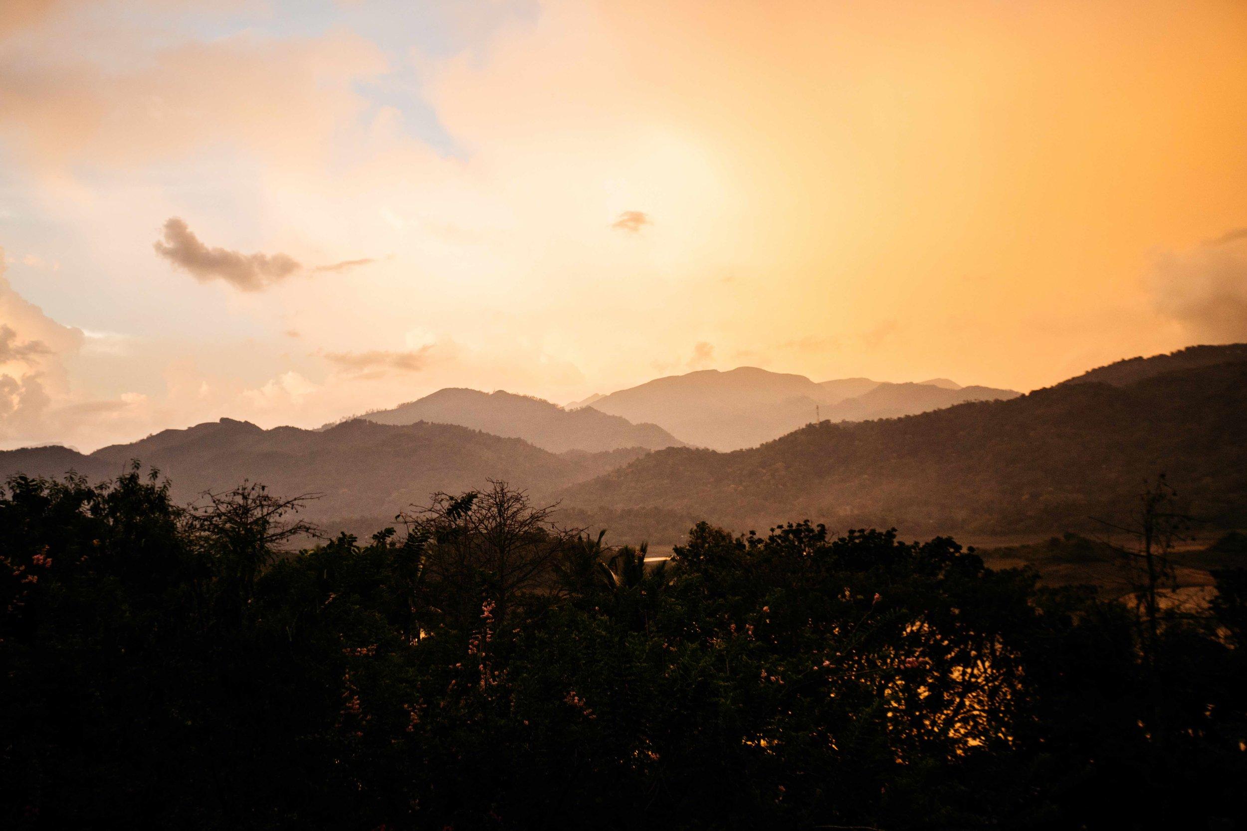 1. Mountain sunset.jpg