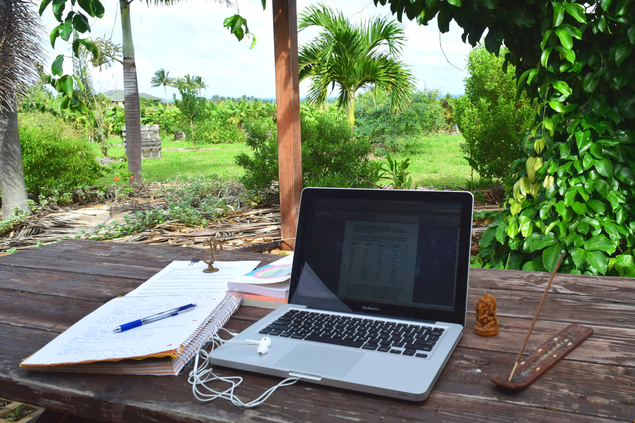 study_ayurveda