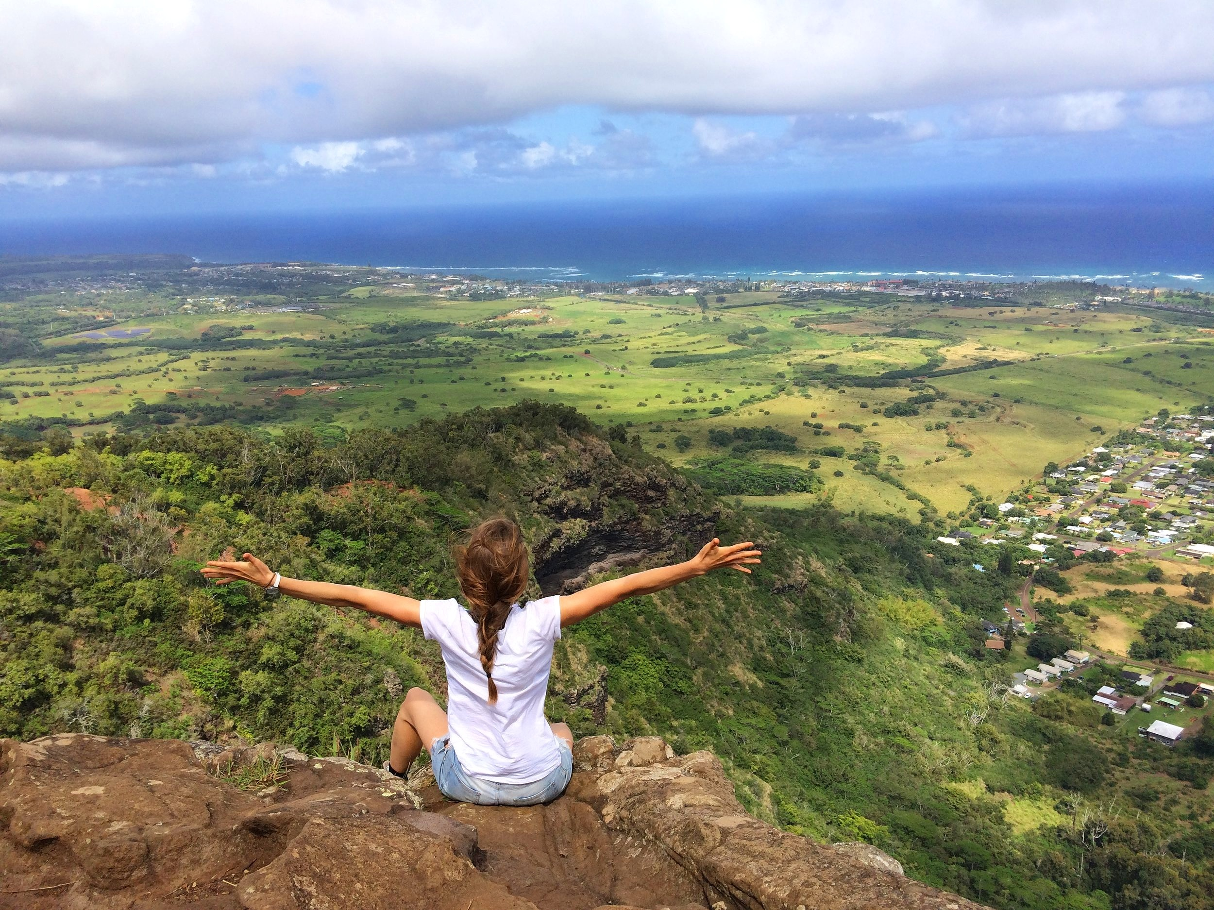 hawaii_kauaii