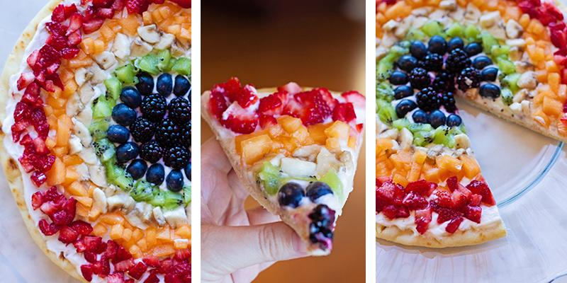 Pizza Blog 02.jpg