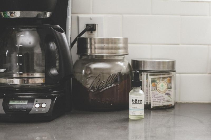 BAREcoffee.jpg