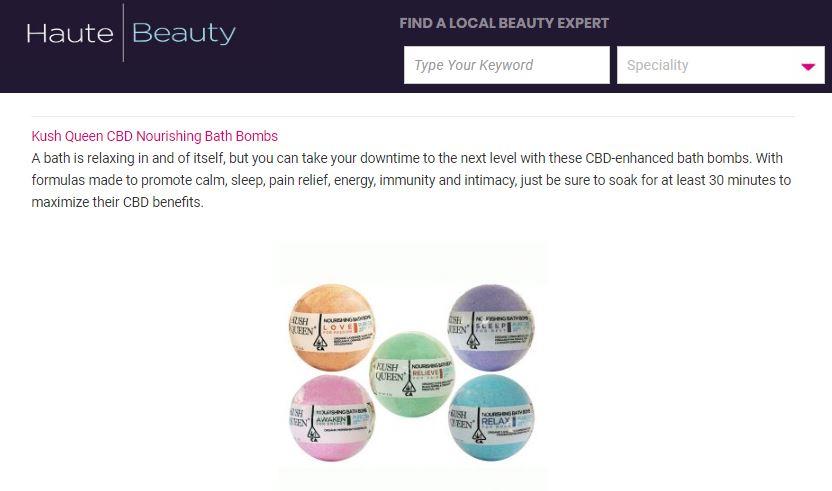 Haute Beauty Next Frontier Press 02.JPG