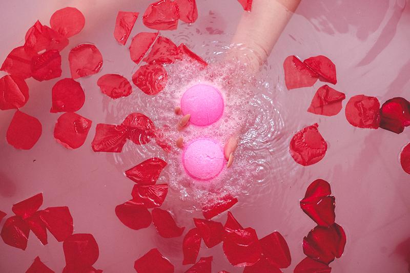 Hot Tub 003.jpg