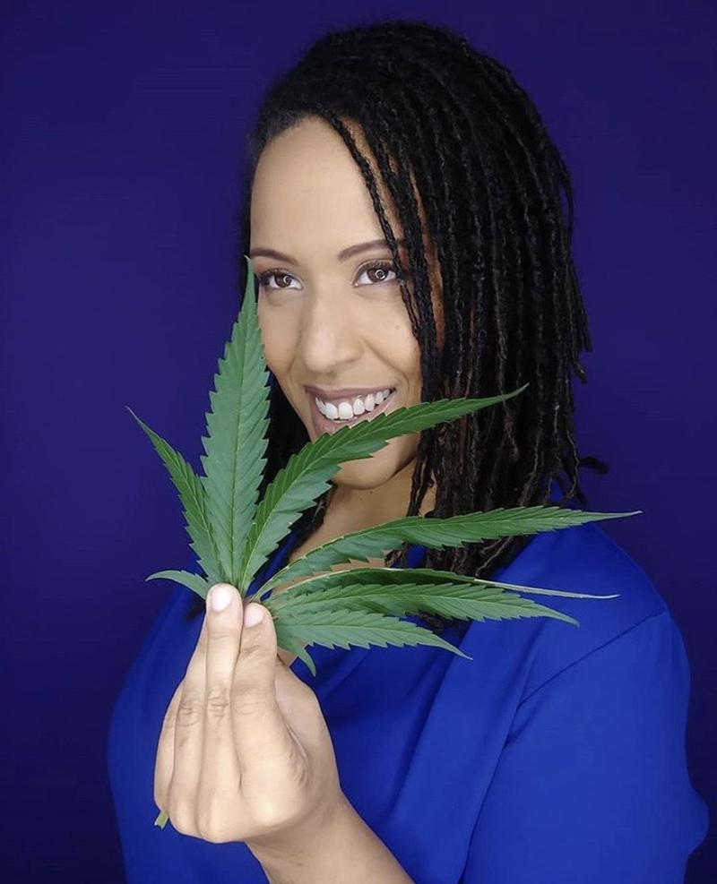 @sensii.cannabis
