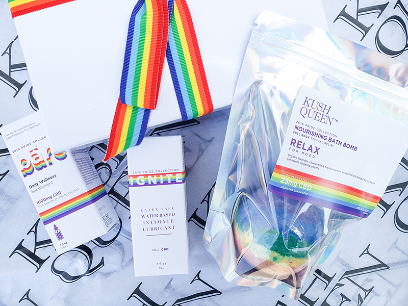 Pride Tiff 001.jpg