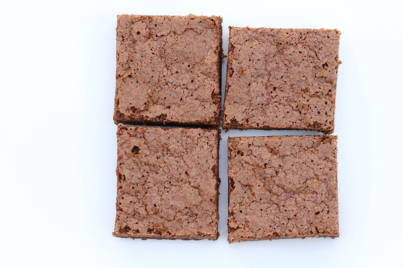 Brownie-Dm-005.jpg