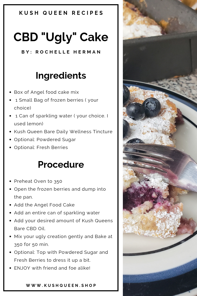 CBD Ugly Cake Recipe.png