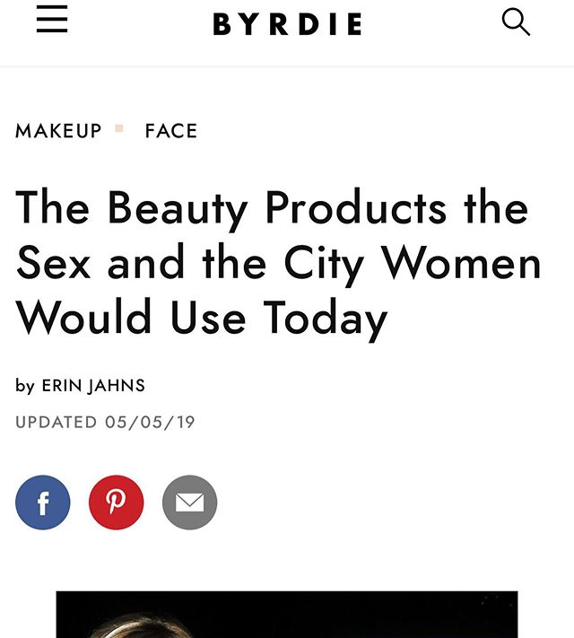 We love @byrdiebeauty ❤️ Find our THC Lube 50% off now @shopmedmen or visit our @Weedmaps for a licensed California retailer near you! #kushqueen