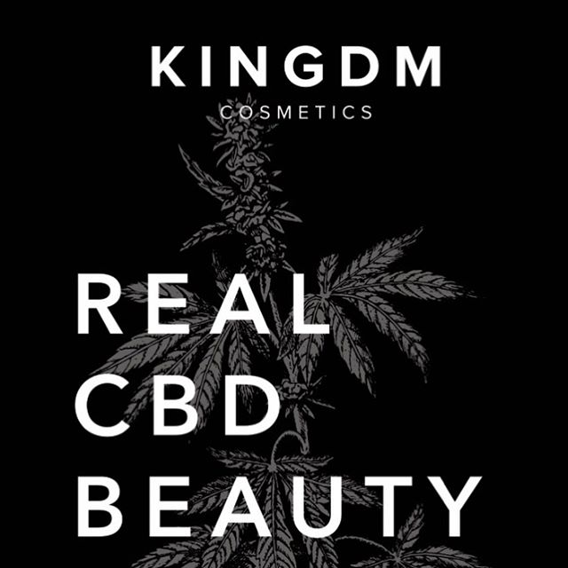 What's the tea on @beautycon ? We are launching our new CBD primer and offering your favorite topical #kushqueen products @ 50% off! Free CBD 101 sample kits when you sign up for our mailing list! STOP By booth #410 before we sell out ✨ #Beautycon #cbdbeauty