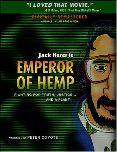 Emperor of Hemp Photo.jpg