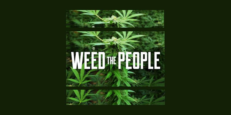 Weed The people BLOG.jpg