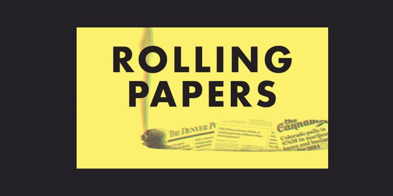 Rolling Papers Blog.jpg