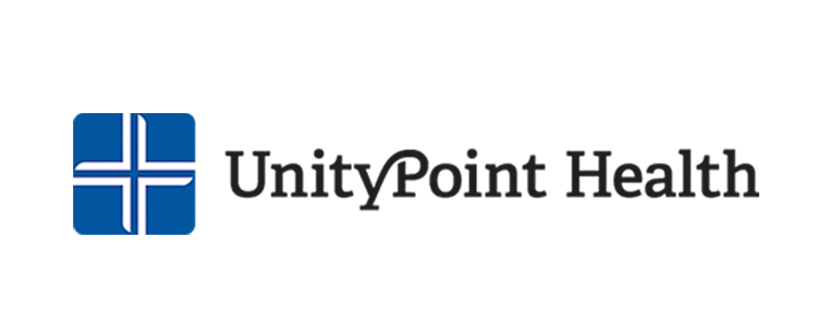 unitypoint.png