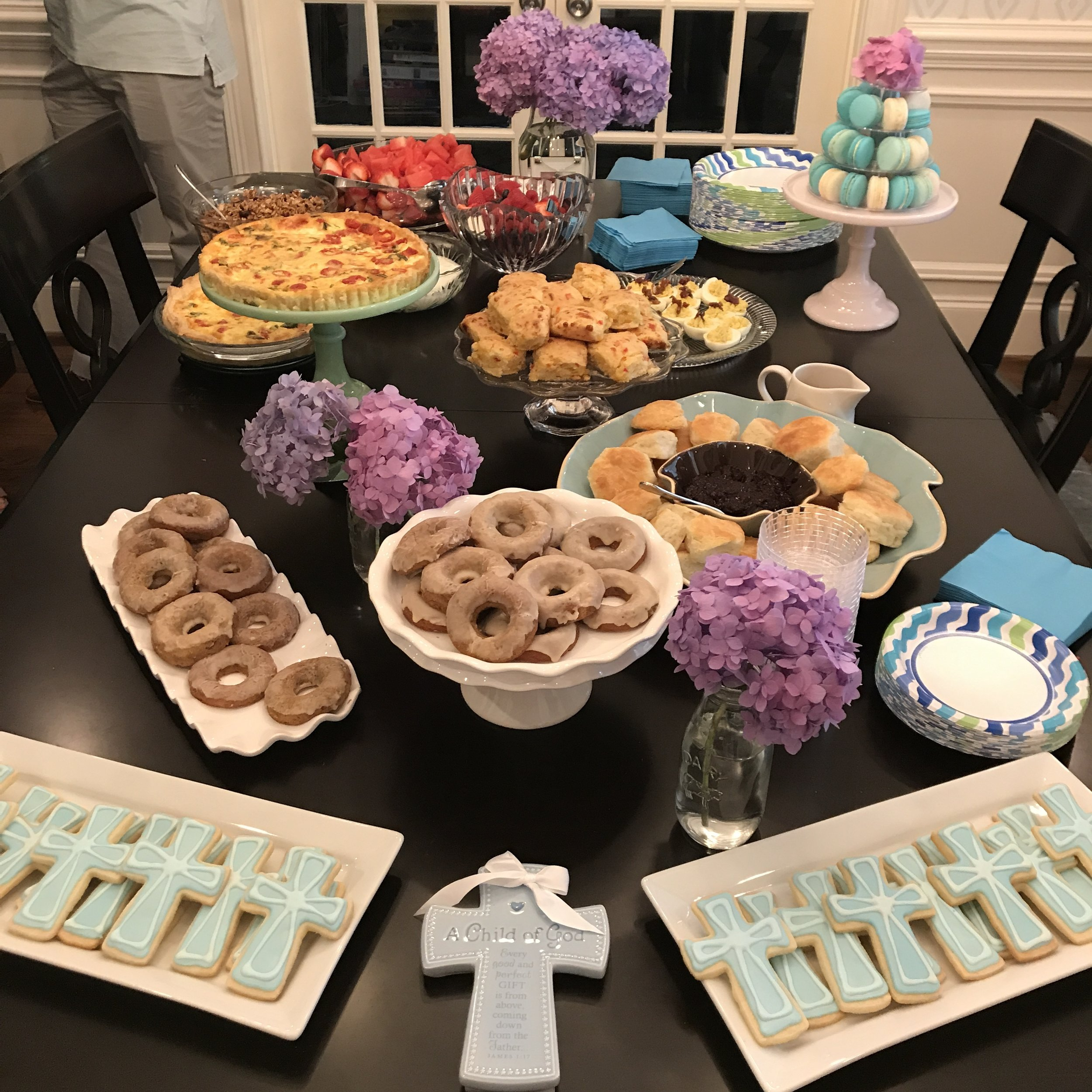 Baptism Brunch.JPG