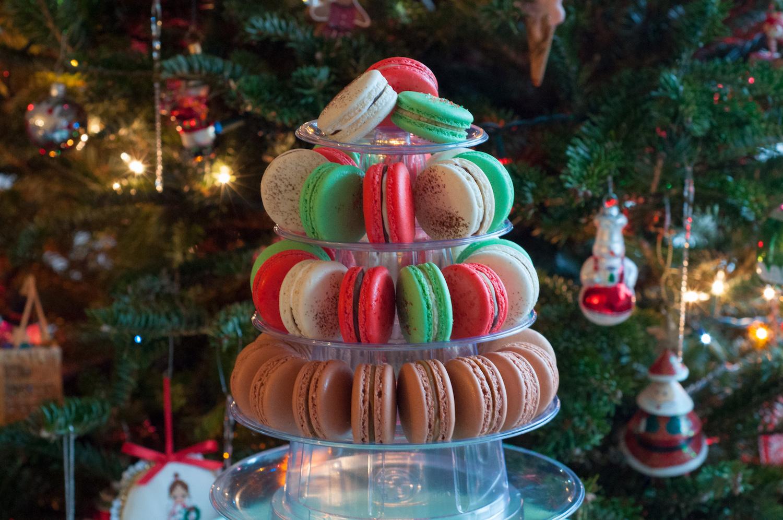 Holiday Macaron Tree.jpg