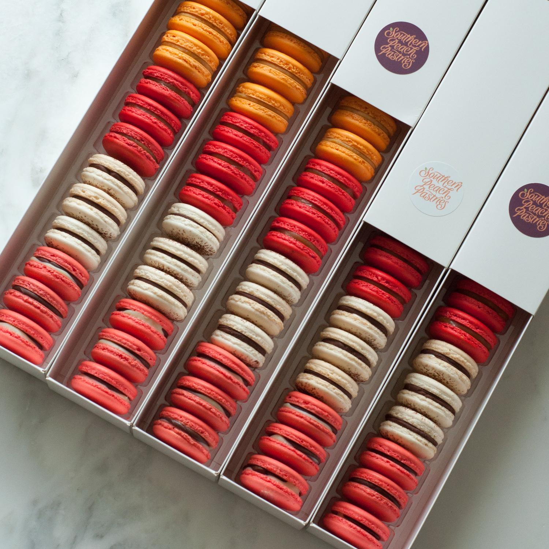 Fall Macarons.jpg