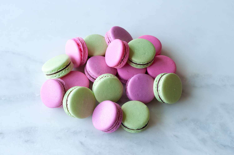 Spring Macarons.jpg