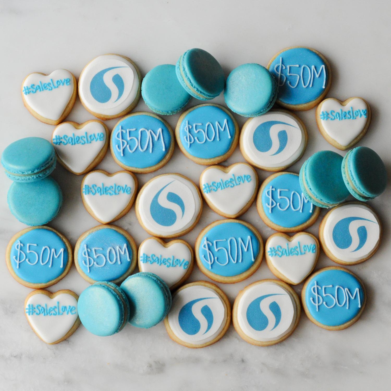 SalesLoft Cookies.jpg