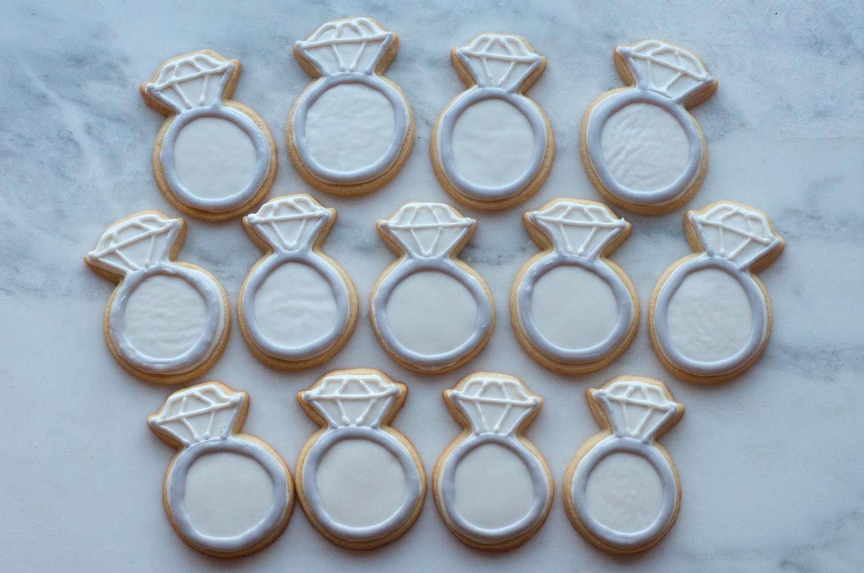 Engagement Ring Cookies.jpg