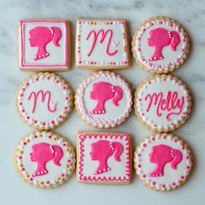 Barbie Cookies.jpg