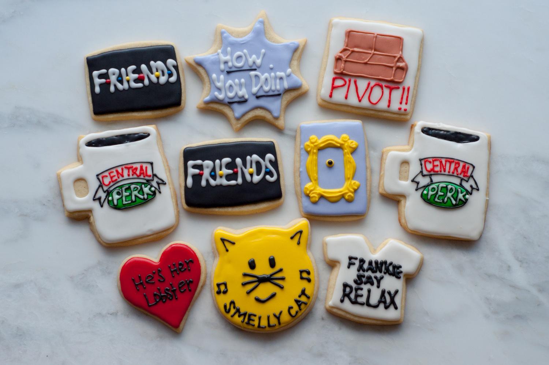 Friends Cookies.jpg
