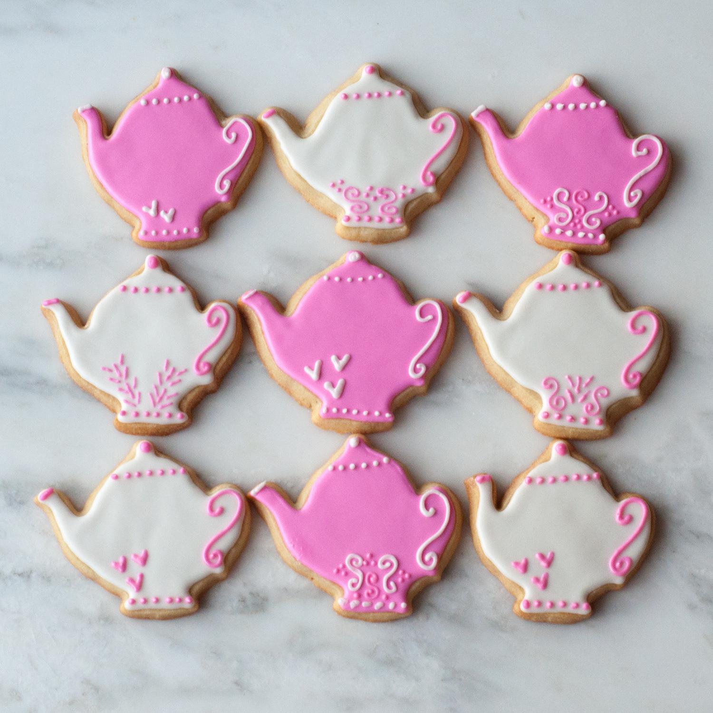 Tea Pot Cookies.jpg