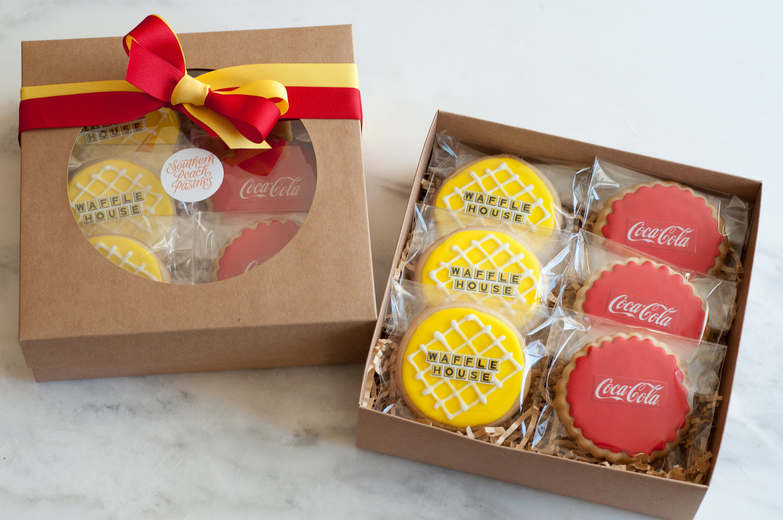 Coca Cola Waffle House Cookies.jpg