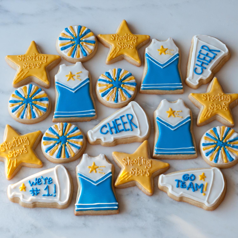 Cheerleading Cookies.jpg