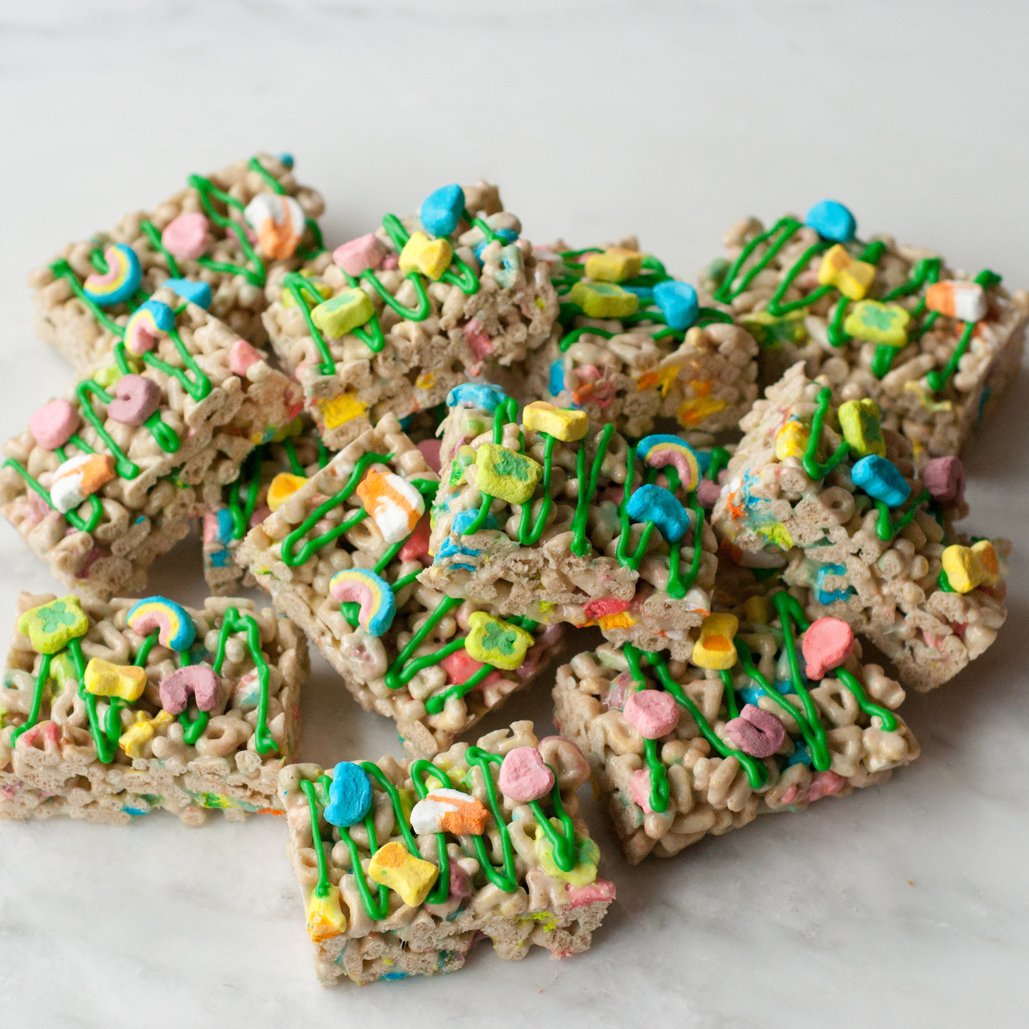 Lucky Charm Rice Krispie Treats.jpg