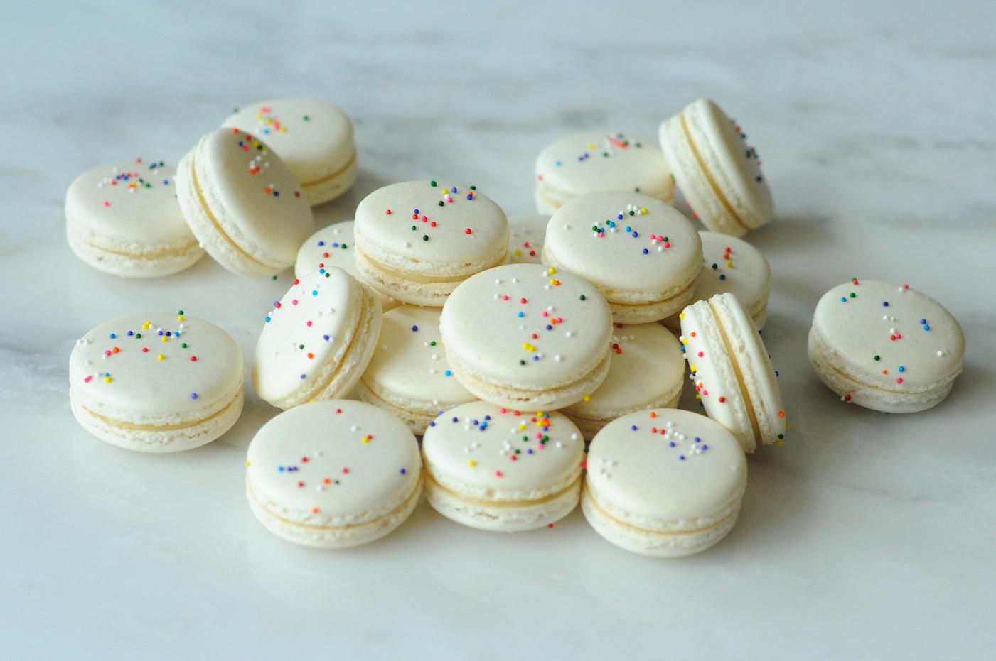 Birthday Cake Macarons.jpg