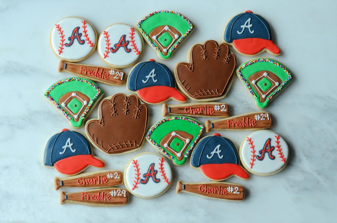 Atlanta Braves Cookies.jpg