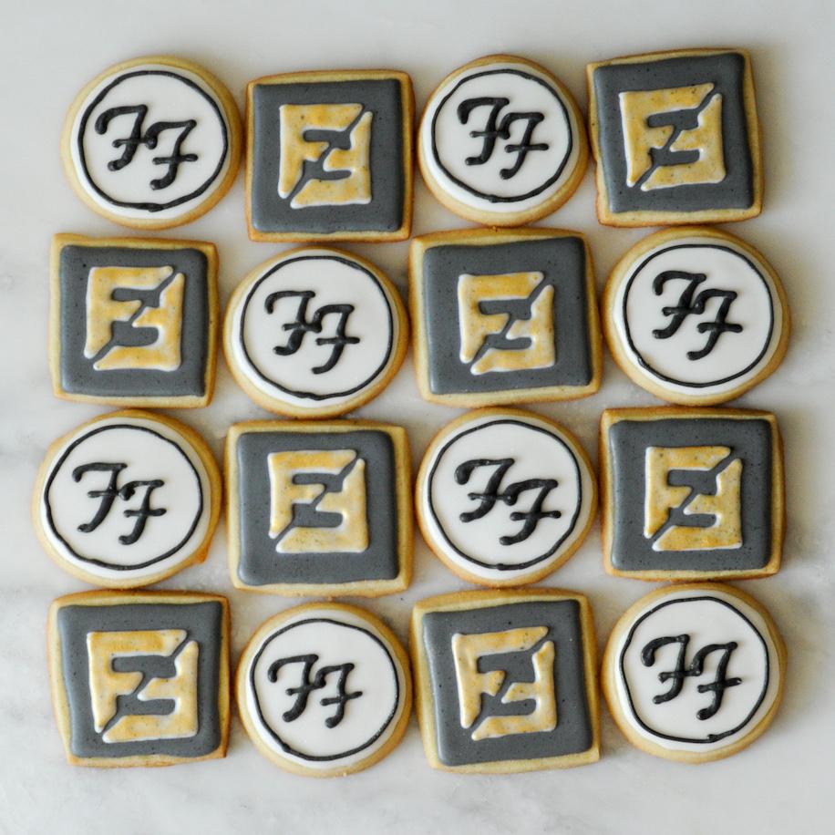 Foo Fighters Cookies.jpg