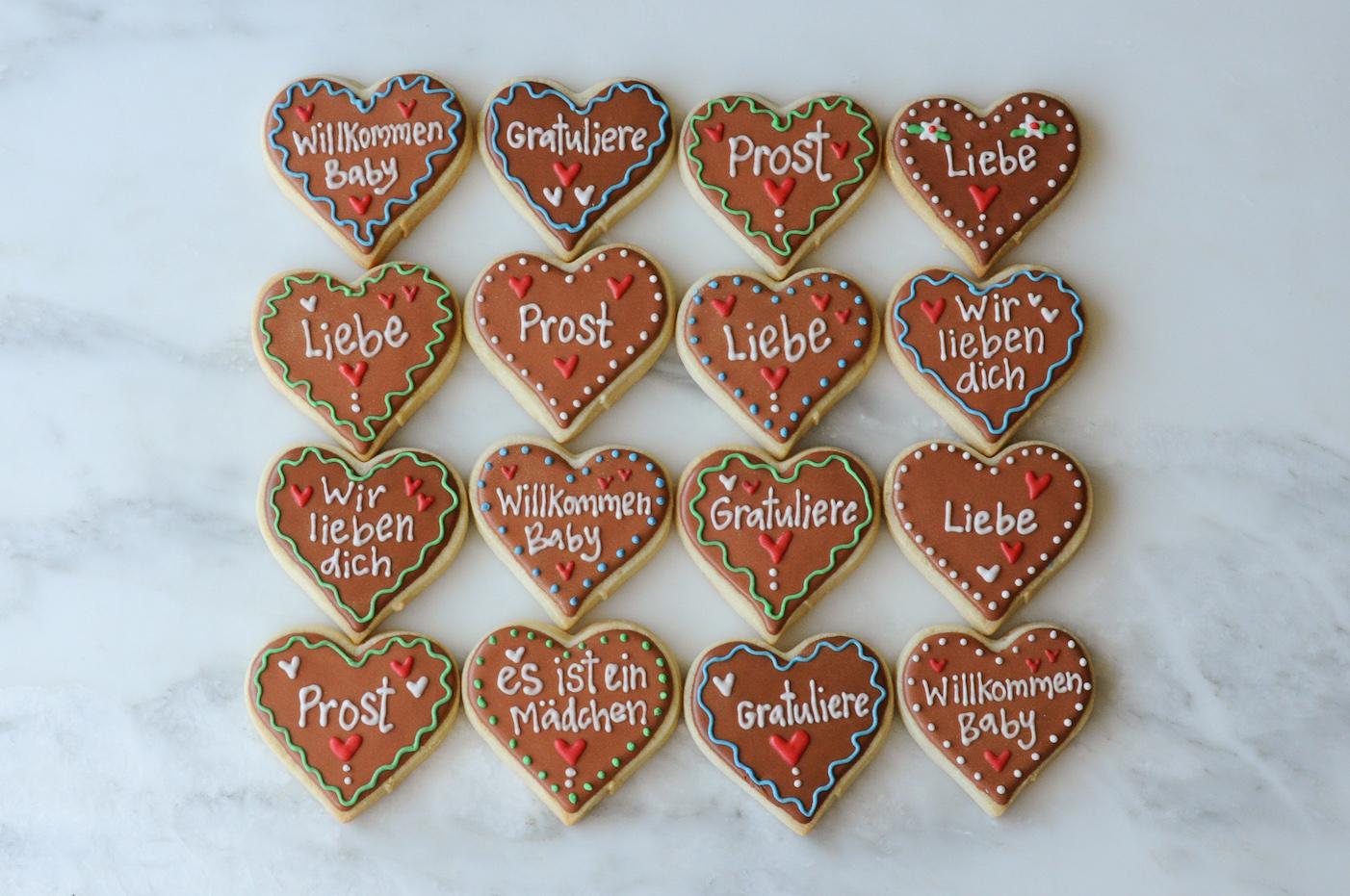 German Heart Cookies.jpg