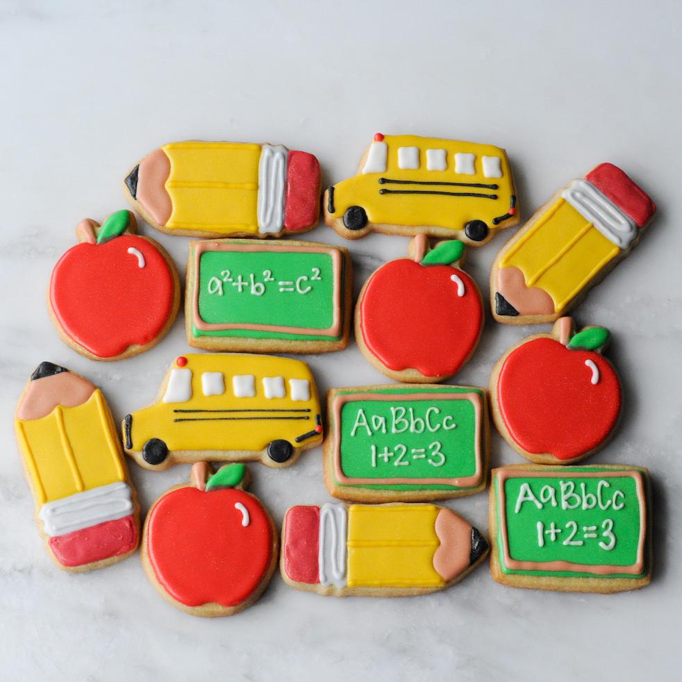 Back to School Cookies.jpg