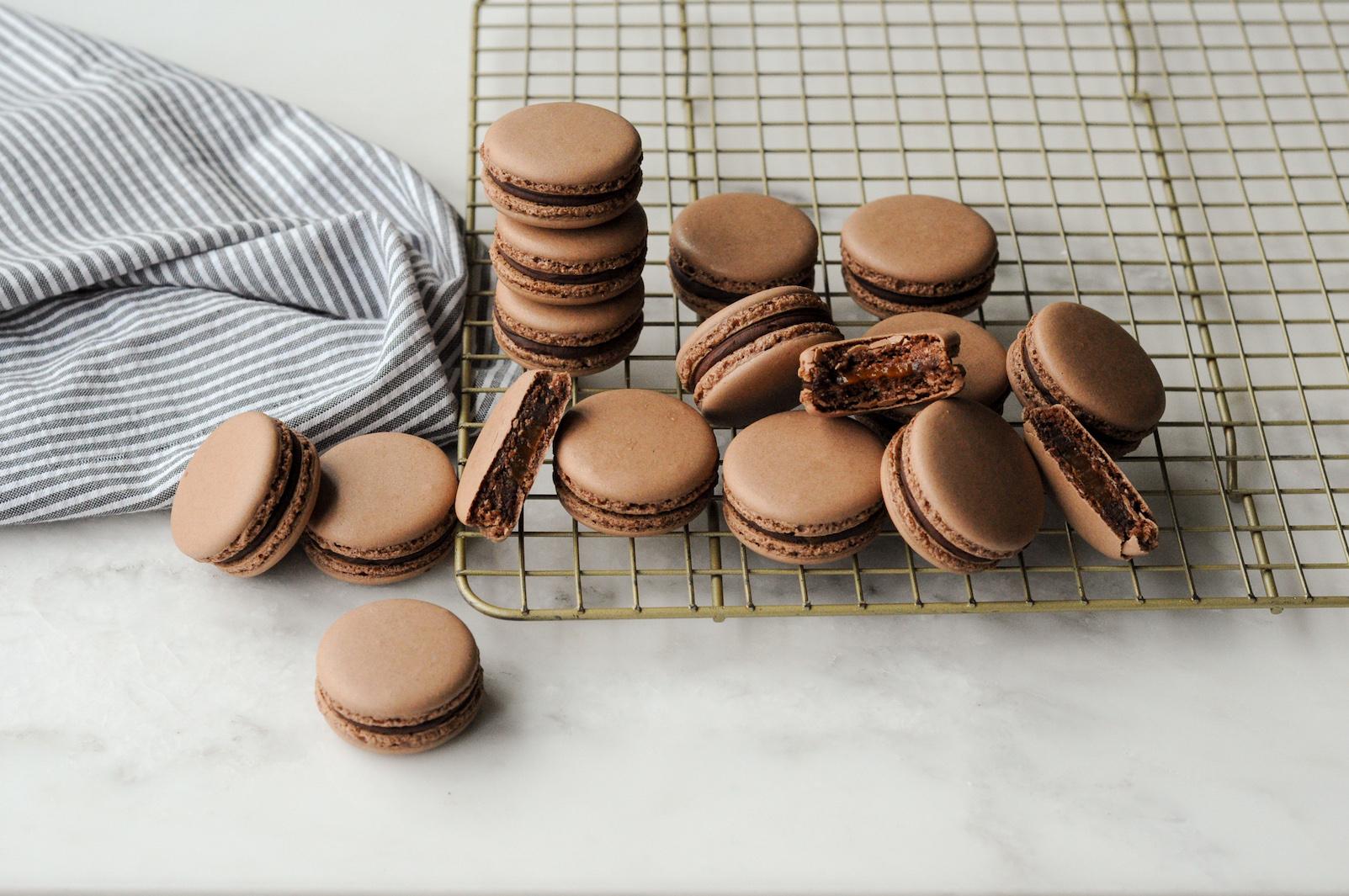 Chocolate Macarons.jpg