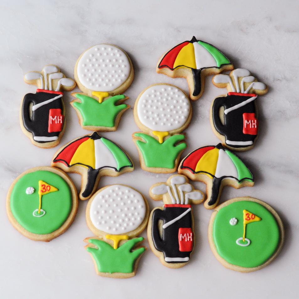 Golf Sugar Cookies.jpg