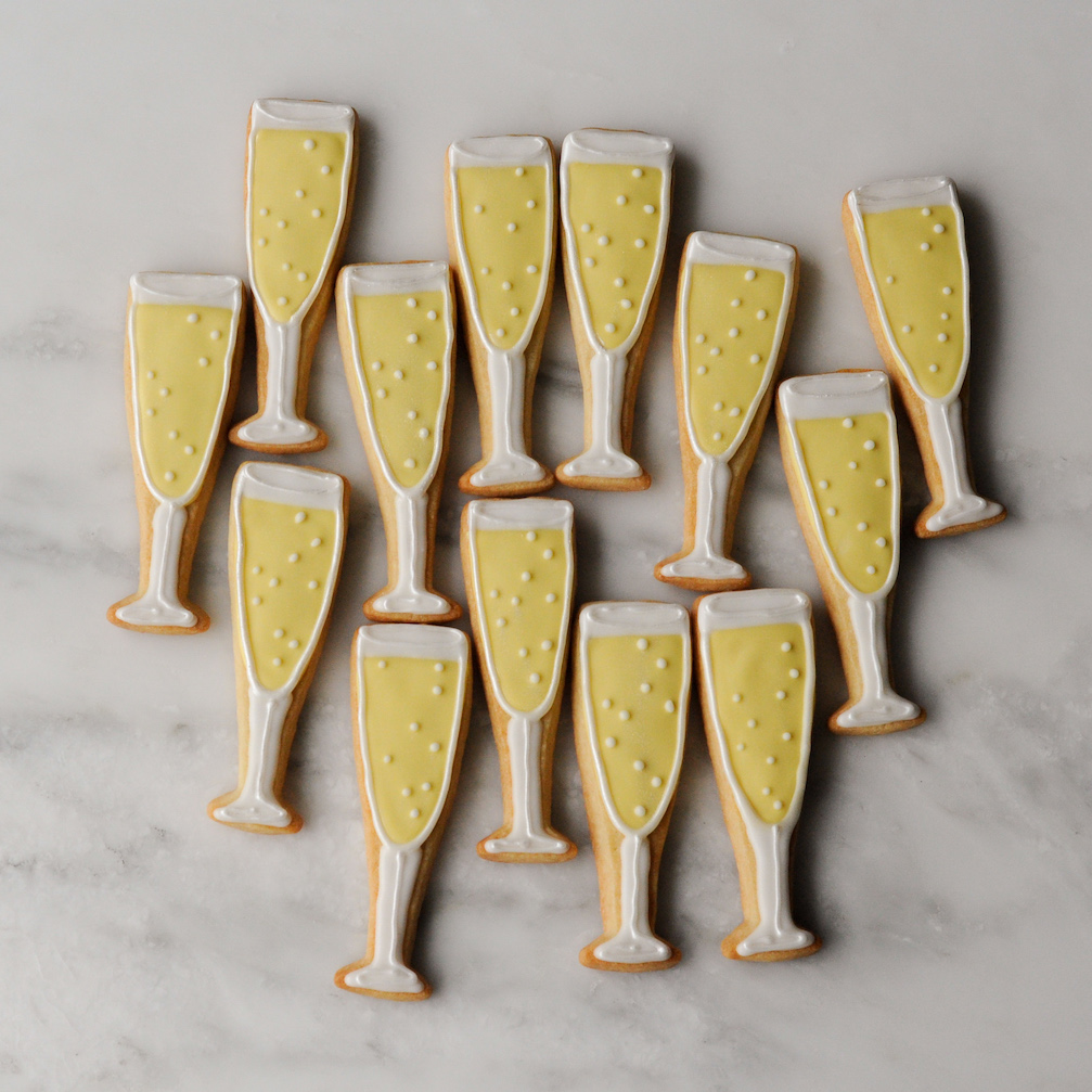 Champagne Flute Cookies.jpg