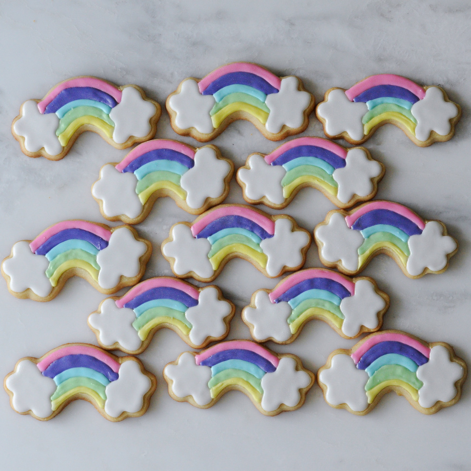 Rainbow Cookies.jpg