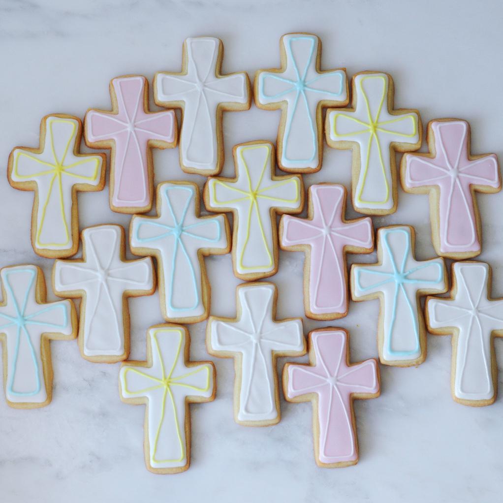 Confirmation Cross Cookies.jpg