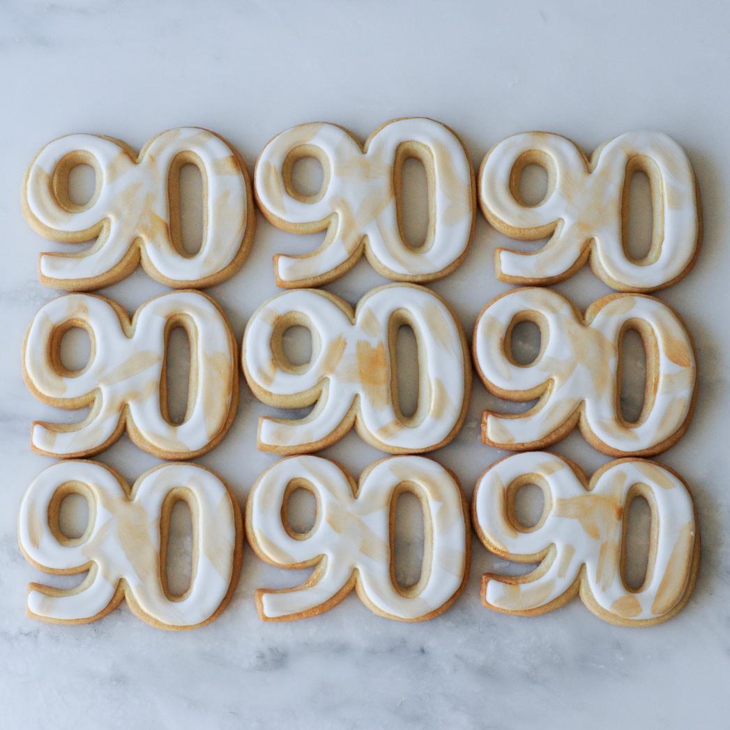 90 Cookies.jpg
