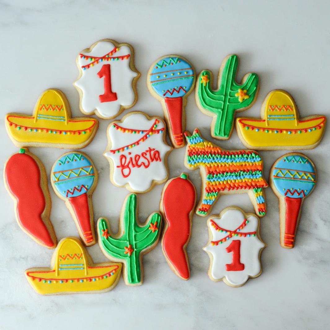 Fiesta Cookies.jpg