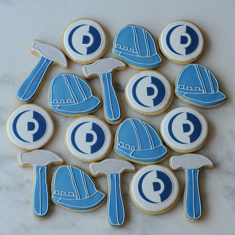 JE Dunn Construction Cookies.jpg