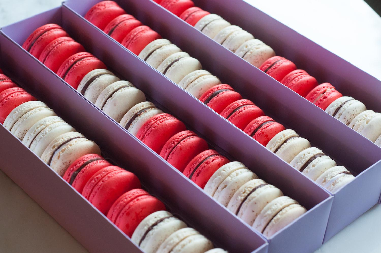 Holiday Macarons.jpg