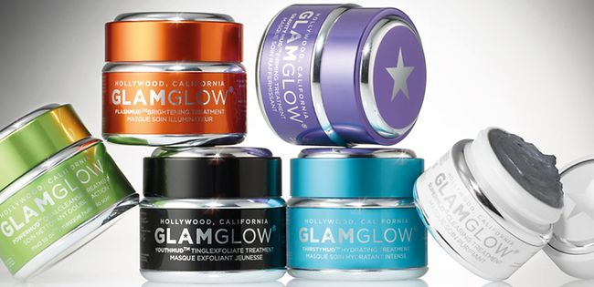 17-09-glam-glow-bt-sps50-01.jpg