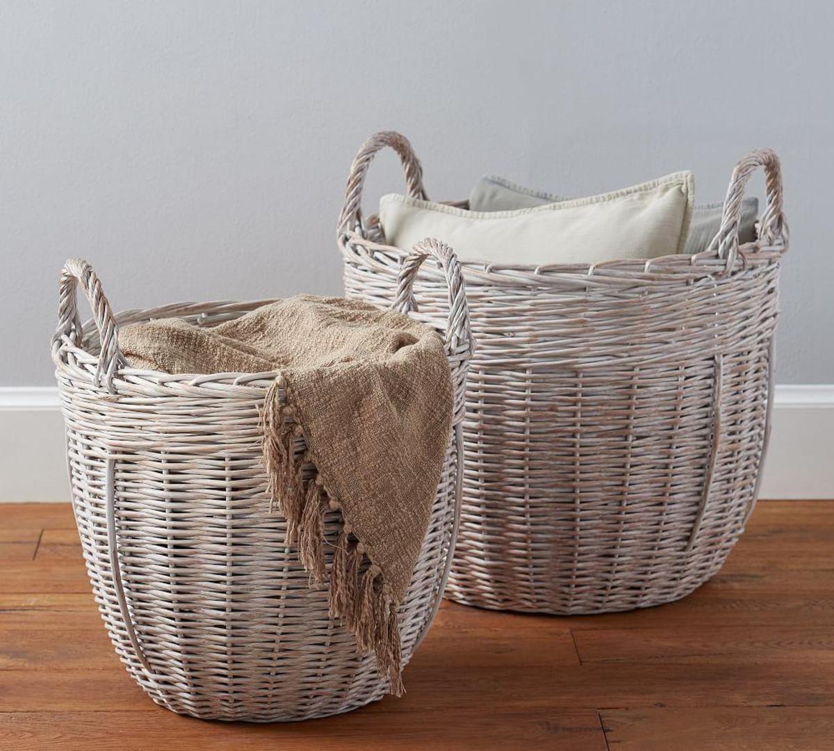 white-wash-woven-basket-z-1.jpg