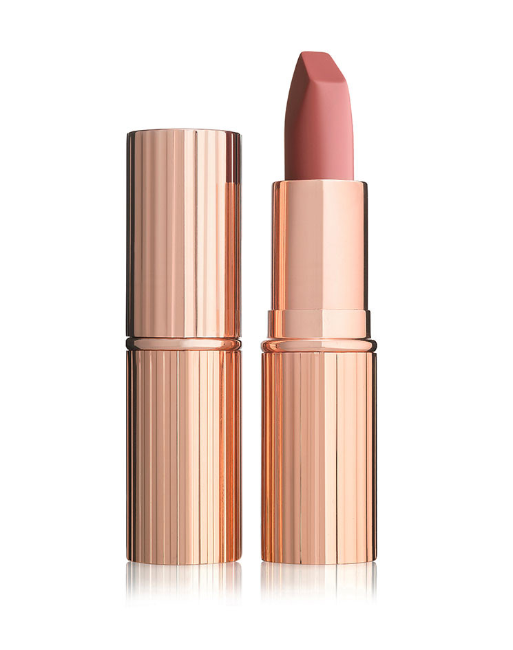 charlotte_tilbury_lips_lipstick_matte_revolution_pillow_talk.jpg