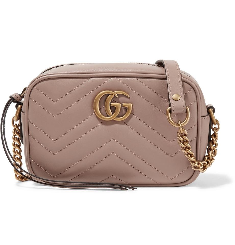 gucci-marmont-new-gg-matelasse-mini-nude-calf-leather-cross-body-bag-22525831-0-0.jpg