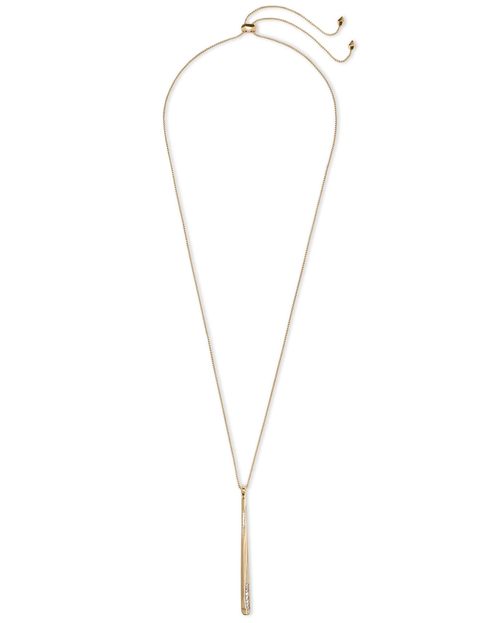 kendra-scott-ro-long-pendant-necklace-in-gold_01_default_lg.jpg